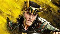 La serie de 'Loki' ficha a un guionista de 'Rick y Morty'