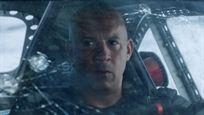 Nuevos detalles sobre el rodaje de 'Fast & Furious 9'