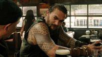 'Aquaman' entre en la lista de las 20 películas más taquilleras de la historia