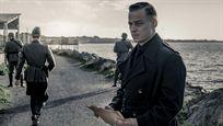 Así es 'Das Boot (El Submarino)', la serie bélica de espías que te hará caer rendido a sus pies