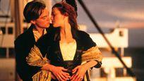 Cazagazapos: Los errores de 'Titanic' que pasaste por alto