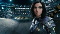"""'Alita: Ángel de combate': James Cameron reconoce que esta es una """"historia de empoderamiento femenino"""" en este vídeo en EXCLUSIVA"""