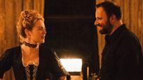 Yorgos Lanthimos escribirá y dirigirá la adaptación al cine de '1280 almas' tras 'La favorita'