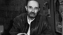 Muere Stanley Donen a los 94 años, director de míticos musicales como 'Cantando bajo la lluvia'
