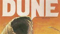 Sinopsis oficial de 'Dune' de Denis Villeneuve para celebrar el comienzo del rodaje