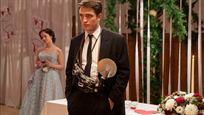 Robert Pattinson podría unirse a la nueva película de Christopher Nolan
