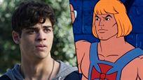 'Masters del Universo': Noah Centineo, en conversaciones para ser He-Man