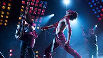 'Bohemian Rhapsody': John Ottman reconoce cuál fue el grave error de esta escena