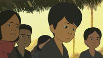 """Denis Do: """"En 'Funan' utilizo la Historia para hablar de la dignidad del ser humano"""""""