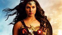 'Wonder Woman 1984': El productor Charles Roven explica por qué la secuela no se estrena hasta 2020