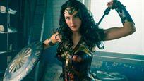 "'Wonder Woman 1984': Gal Gadot nombra a Kristen Wiig su ""villana favorita"""