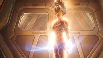 Esta escena eliminada de 'Capitana Marvel' habría sido una de las claves en 'Vengadores 4: Endgame'
