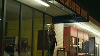 'Capitana Marvel' y 'Nosotros' comparten este especial 'easter-egg'