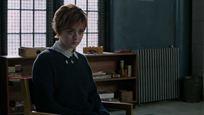 Maisie Williams rompe su silencio sobre el estreno de 'Los Nuevos mutantes'