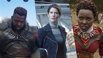16 héroes vivos vs. 16 héroes muertos, ¿quién falta en los pósters de 'Vengadores: Endgame'?