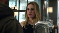 En 'Vengadores 4: Endgame' no habrá tiempo para nuevas historias románticas