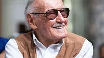 'Vengadores: Endgame': Los hermanos Russo están trabajando en un documental sobre Stan Lee