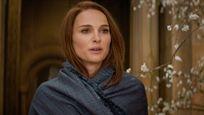 Natalie Portman revela qué es lo mejor de interpretar a Jane Foster en el UCM