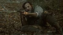 EXCLUSIVA - 'Sordo', la nueva película de Alfonso Cortés-Cavanillas, se estrenará el 13 de septiembre