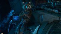 El tributo de Rocket a Peter Quill que pasó desapercibido en 'Vengadores: Endgame'