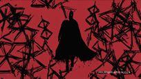 'El hijo': Pieza animada en EXCLUSIVA de la película de terror y superhéroes producida por James Gunn