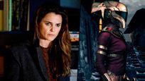 'Star Wars: El Ascenso de Skywalker': Primeros detalles sobre el personaje de Keri Russell