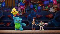 'Toy Story 4': Tim Allen advirtió a Tom Hanks del lacrimógeno final de la saga