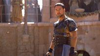 Los productores de 'Gladiator 2' adelantan nuevos detalles de la secuela