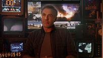 Detienen a un hombre en Tailandia por hacerse pasar por George Clooney