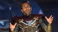 La mayor preocupación de Jake Gyllenhaal por su personaje en 'Spider-Man: Lejos de casa'