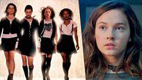 'Jóvenes y brujas': Cailee Spaeny, en conversaciones para protagonizar el 'remake' de Sony y Blumhouse