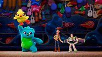 'Toy Story 4' tiene la aparición sorpresa de Boo ('Monstruos S.A.')