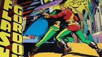 Taika Waititi ('Thor: Ragnarok') será el responsable de la nueva película sobre 'Flash Gordon'