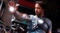 Robert Downey Jr. va a recibir 75 millones de dólares por los buenos resultados de 'Vengadores: Endgame'