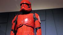 'Star Wars: El Ascenso de Skywalker': J.J. Abrams quiere que los fans vean en acción a los Sith Troopers