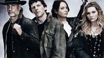Comic-Con 2019: 'Zombieland 2: Double Tap' estrena póster y mantiene su fecha de estreno