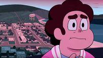 Comic Con 2019: No pares de cantar con el primer tráiler de la película de 'Steven Universe'