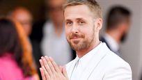 'Thor: Love and Thunder': ¿Se unirá Ryan Gosling a la cuarta entrega del dios del trueno?