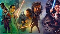 Adiós a precuelas y secuelas: estos son los nombres oficiales de las trilogías de 'Star Wars'