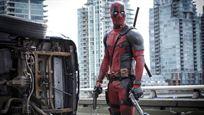 'Deadpool 3': El coguionista confirma que la saga seguirá teniendo calificación R en el Universo Cinematográfico de Marvel