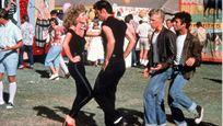 'Grease' tendrá una serie 'spin-off' de la mano de HBO Max