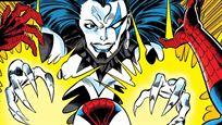 'Venom 2' introducirá a la villana Shriek