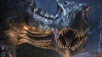 'Jurassic World 3' comenzará su rodaje en febrero de 2020