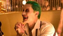 'The Suicide Squad': James Gunn explica por qué no participa Jared Leto como el Joker