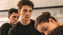 'Intemperie', 'Arab Blues', y 'And Then We Danced', protagonistas del arranque de la 64ª Seminci