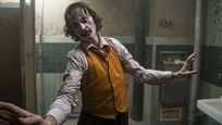 'Joker', en camino de convertirse en la película más taquillera de la historia de calificación R
