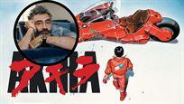 Taika Waititi confirma que continúa en sus planes dirigir el 'remake' de 'Akira'