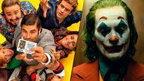'Si yo fuera rico' se convierte en el mejor estreno español del año y supera a 'Joker' en su primer fin de semana
