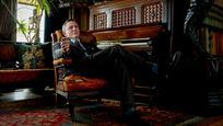 Rian Johnson quiere una secuela de 'Puñales por la espalda' con Daniel Craig