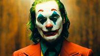 'Joker': nuevas fuentes señalan que no hay secuela en desarrollo (ni negociaciones)